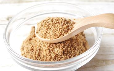 沖縄産黒糖