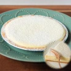 お取り寄せスイーツ チーズケーキ