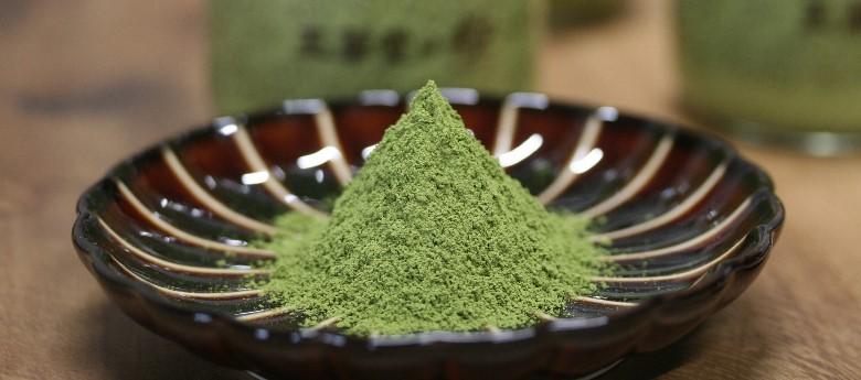 静岡産緑茶抹茶抹茶極ぷりん